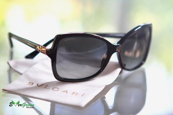 Bvlgari Woman's eyewear